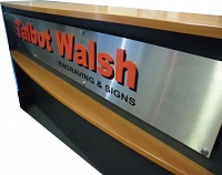 We have a modern manufacturing facility in Carlisle