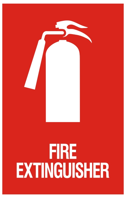 sri fire extinguisher catalogue pdf